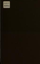 De Heilige Schrift in hare verhouding tot het geloof