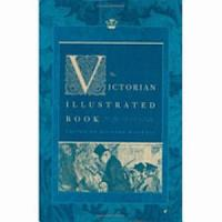 The Victorian Illustrated Book PDF