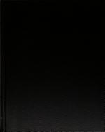 The Laser Disc Newsletter PDF