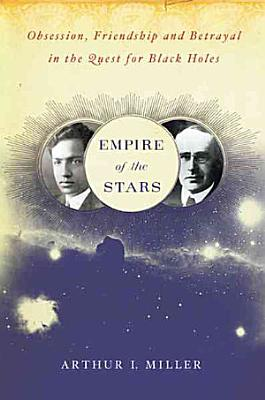 Empire of the Stars PDF