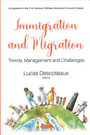 Immigration and Migration PDF