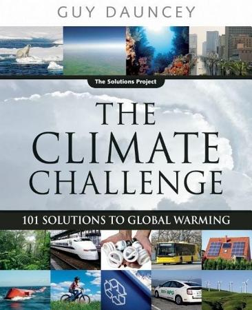 The Climate Challenge PDF