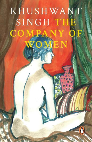 Download The Company of Women Book