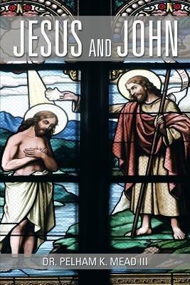 Jesus and John PDF