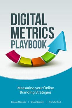 Digital Metrics Playbook PDF