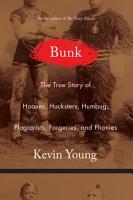 Bunk PDF