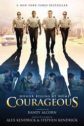 Courageous: A Novelization