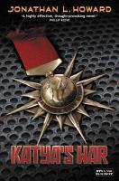 Katya s War PDF