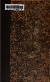 Johann Gottlieb Fichte's Sämmtliche werke: Band 7