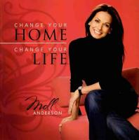 Change Your Home  Change Your Life PDF