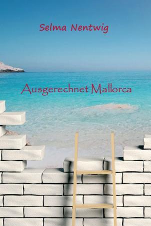 Ausgerechnet Mallorca PDF