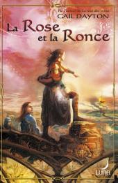 La Rose et la Ronce (Harlequin Luna)