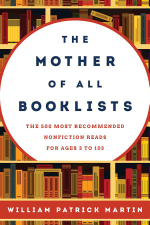 The Mother of All Booklists PDF