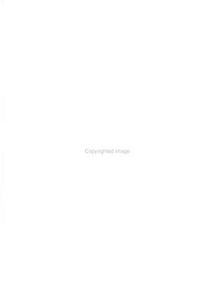 The Golden Book of AMERICA STORIES FROM OUR COUNTRY S PAST ADAPTED FOR YOUNG READERS FROM AMERICAN HERITAGE PDF