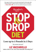Stop & Drop Diet