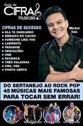 Guia de Cifras Musicais ed.04