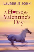A Horse for Valentine s Day PDF