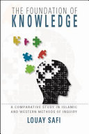 The Foundation of Knowledge PDF