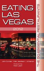 Eating Las Vegas 2012