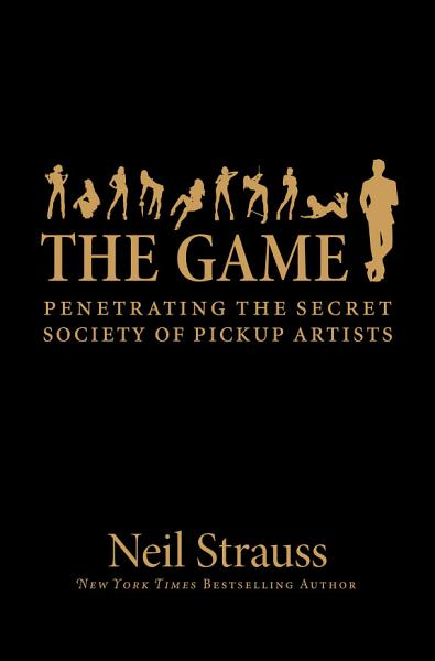Download The Game Book