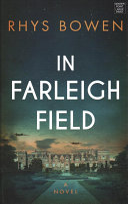 In Farleigh Field