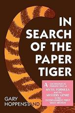 In Search of the Paper Tiger PDF