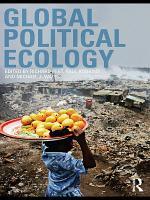 Global Political Ecology