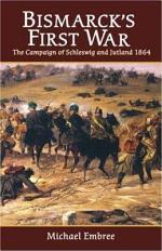 Bismarck's First War
