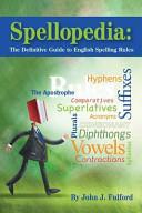 Spellopedia