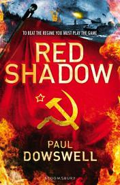 Red Shadow PDF