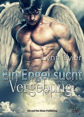 Redeemed: Ein Engel braucht Vergebung