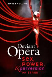 Deviant Opera PDF