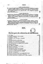 Jerusalen libertada: traducción en prosa del italiano adicionada con la vida del Tasso y las notas históricas sacadas de los cronistas de las ...