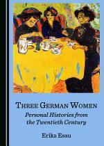 Three German Women