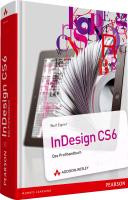 InDesign CS6 PDF