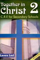 Together in Christ Form 2 PDF