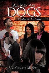 All Men Are Dogs PDF