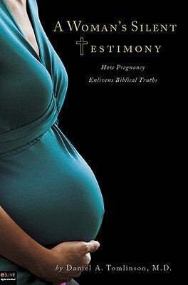 A Woman s Silent Testimony PDF