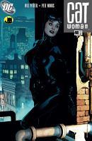 Catwoman  2001 2010   48 PDF