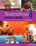 Northstar Reading Writing 4 Student Book W Interactive Sb and Myenglishlab PDF