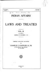 62d Congress, 2d session. Senate. Document 719