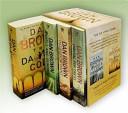 Dan Brown Boxed Set PDF