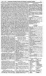 Australian Financial Gazette