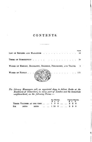 January  1869 PDF