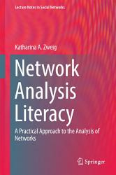 Network Analysis Literacy PDF