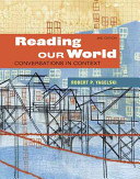 Reading Our World PDF