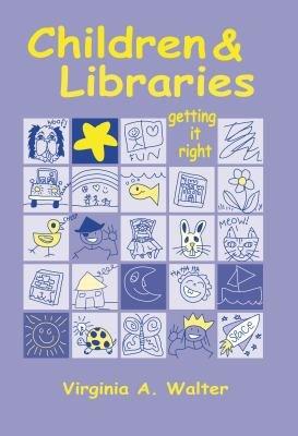 Children   Libraries PDF