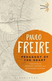 Pedagogy of the Heart