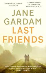 Last Friends Book PDF