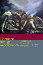 Liberation through Reconciliation